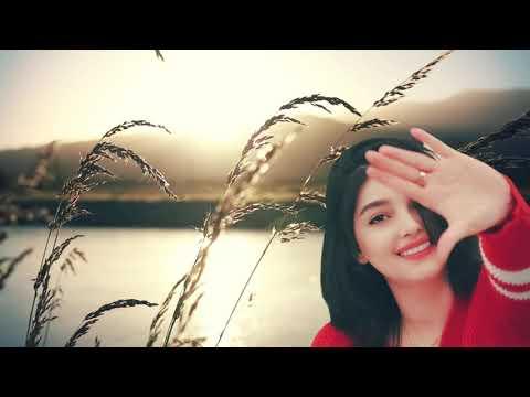 holi ke pakwan - Hindi Kahani | Miss Naina