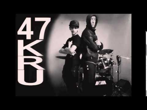 47 kru-4 meg a 7