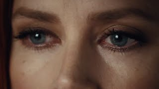 Nonton Nocturnal Animals | official trailer (2016) Tom Ford Amy Adams Film Subtitle Indonesia Streaming Movie Download
