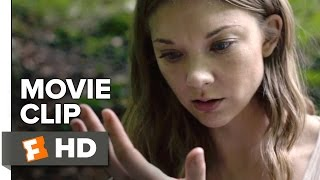 Nonton The Forest Movie CLIP - Maggots (2016) - Natalie Dormer, Taylor Kinney Horror Movie HD Film Subtitle Indonesia Streaming Movie Download