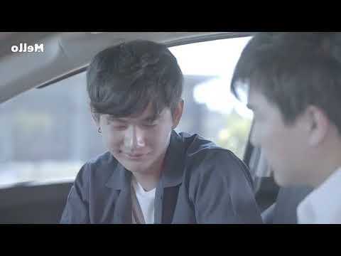2 Moons 2 - Episódio 5 - Legendado