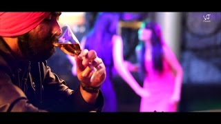 Catch the hottest track of the year Ishq Da Nasha from VJ Film ProductionSinger & Rapper  - Jaggi SinghLyrics - Vijay Chaurasia & Jaggi SinghComposition - Vijay Chaurasia & Aditya SinghMusic - Aditya SinghAudio Production - Spectral Audio (Official Studio - VJ Film Production)Mixed by Keshav Kundal (Spectral Audio)Banner: VJ Film ProductionProducer: VJ Film ProductionDirector: Vijay ChaurasiaTo catch all the updates of Ishq Da Nasha log on to:Facebook - https://www.facebook.com/vjfilmproductionVJ Film Production