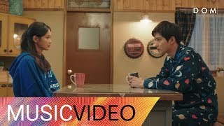 Video [MV] Bella(벨라), Hyeseong(혜성) (ELRIS(엘리스)) - Single Heart(일편단심) Rich Man(리치맨) OST Part.4 MP3, 3GP, MP4, WEBM, AVI, FLV Juli 2018