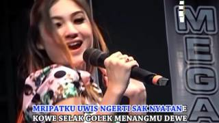 Video SUKET TEKI - NELLA KHARISMA ( SERA ) MP3, 3GP, MP4, WEBM, AVI, FLV Januari 2018