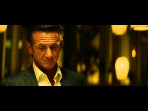 The Gunman (Clip 3)