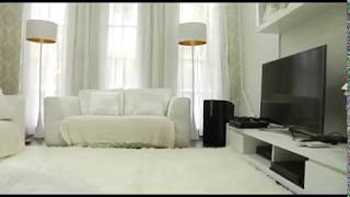 Video Yuuk INTIP Rumah Megah RAFFI AHMAD MP3, 3GP, MP4, WEBM, AVI, FLV Mei 2018