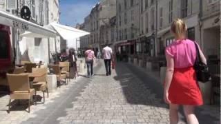 La Rochelle France  City pictures : La Rochelle France (Charente-Maritime)