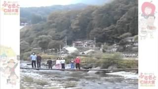 秋山だいすき!