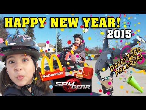 evantubehd's - CHRISTMAS HAUL 2014: http://youtu.be/0397ktNzTj0 2014 EvanTubeHD Year in Review: http://youtu.be/qEbNkatQ1E4 Razor Crazy Cart Review: http://youtu.be/vovMAdE...