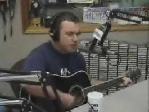 rodney - Rodney Carrington recorded from an appearance on the syndicated, Bob and Tom, radio show.