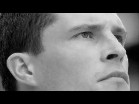 Carolina Panthers Luke Kuechly Retirement Tribute ||CAPTAIN AMERICA||