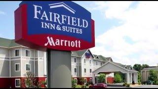 White River Junction (VT) United States  city images : Fairfield Inn & Suites - White River Junction, VT