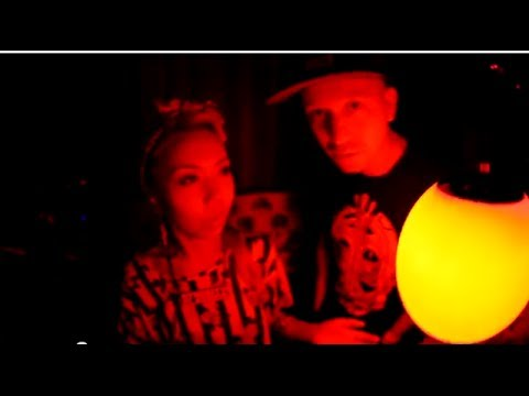 XXXSSS Tokyo (XLII & DJ SARASA) with Masia One