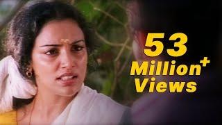 Download Video Sreejith  Shwetha Menon - Rathinirvedam Movie Scenes MP3 3GP MP4