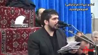 Baqir Mensuri 2018-Eyyami Fatimiyye 2018-Qemeri Beni Haşim Mescidi