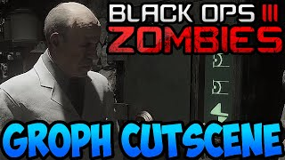 ▶Der Eisendrache: MAIN EASTER EGG CUTSCENE! - DR. GROPH SECRET CUTSCENE! (Black Ops 3 Zombies)•Twitter: https://twitter.com/Magixcal➜Why The MPD Is In Der Eisendrache Video Coming Soon!➜Thank you to RazelanZombies for providing me with the cutscene gameplay:https://www.youtube.com/channel/UCAENX0bDAGNHHM94-z56fHw✔Slap the LIKE button if you enjoyed the video!•Twitter: https://twitter.com/Magixcal•Subscribe: http://bit.ly/Sub2Magixcal--------------------------------------------------------------------•All of my Playlists:https://www.youtube.com/user/Magixcal/playlists•Be sure to LIKE and SHARE the video if you enjoyed--------------------------------------------------------------------•Subscribe: http://bit.ly/Sub2Magixcal•YouTube: http://www.youtube.com/Magixcal•Twitter: https://twitter.com/Magixcal•Google+: https://plus.google.com/+Magixcal•Fan Mail + Business Inquires: magixcal(at)gmail.com♬Music Credits: Tobu - Hope