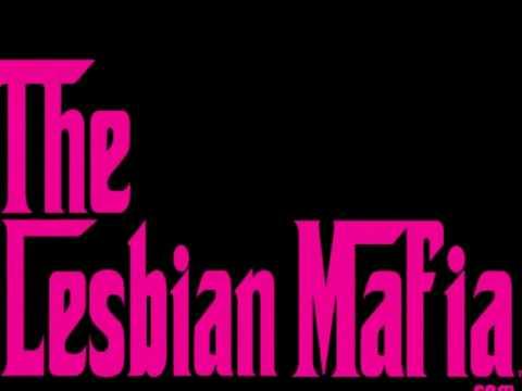 The Lesbian Mafia ~ Show #8 ~ Gay F____g Fucky Pride Show