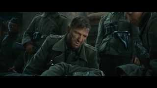 Nonton Stalingrad 2013 Full Movie Film Subtitle Indonesia Streaming Movie Download