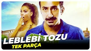 Video Leblebi Tozu - Türk Filmi MP3, 3GP, MP4, WEBM, AVI, FLV Agustus 2018