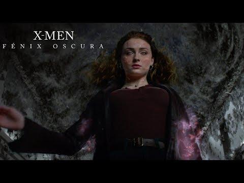 """X-Men: Fénix Oscura - """"Un Fénix Renacerá""""?>"""