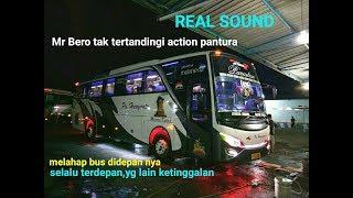 Video Pak Bero beraksi yg lain ketinggalan,trip Po.Haryanto 20 paradise,Part 2 ,joss pantura MP3, 3GP, MP4, WEBM, AVI, FLV Januari 2018