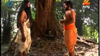 Sivaragasyam - Episode 141 - April 1, 2015 - Best Scene