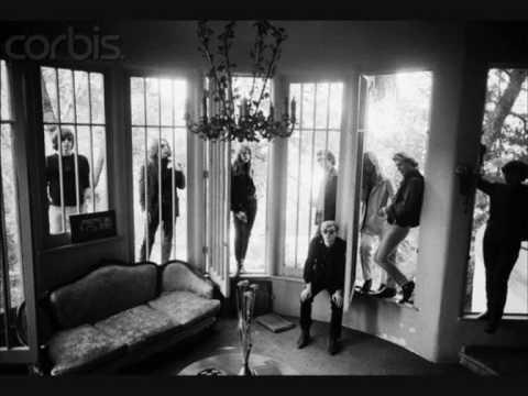 Tekst piosenki The Velvet Underground - I Can't Stand It po polsku