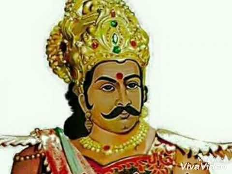 Video Nadumangudi Mutharaiyar Pasanga(2) download in MP3, 3GP, MP4, WEBM, AVI, FLV January 2017