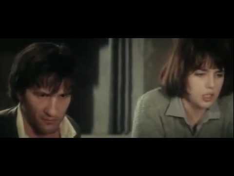 Barocco 1975 ~ Isabelle Adjani & Gérard Depardieu