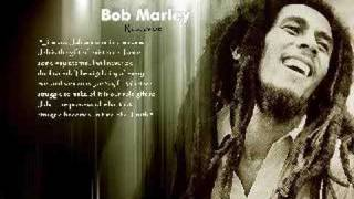 Punky Reggae Party Bob Marley & The Wailers