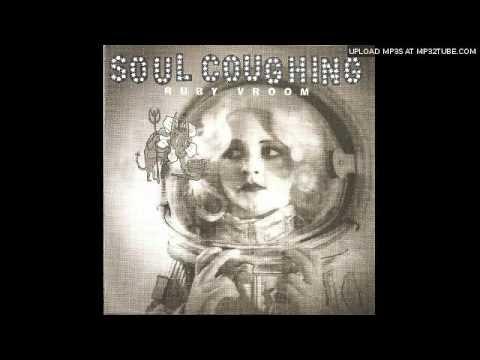 Tekst piosenki Soul Coughing - City Of Motors po polsku