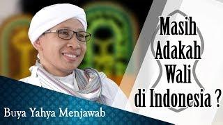 Video Masih Adakah Wali di Indonesia? - Buya Yahya Menjawab MP3, 3GP, MP4, WEBM, AVI, FLV Agustus 2018