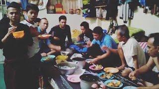 Download Video Video Kehidupan di Kamar Penjara Indonesia MP3 3GP MP4