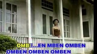 YouTube - KUTUT MANGGUNG Campursari Nyampleng Wahyuni.flv