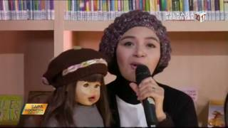 Save Lagu Anak - Selamatkan Lagu Anak Video