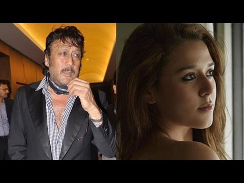 Jackie Shroff Speaks Up On The Truth Behind Daught