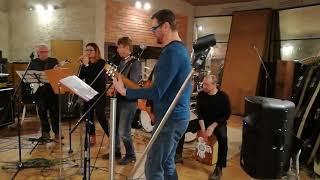 Video Sousedi - Sousedé ( Citron Studio )