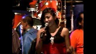 Layang Suara - Acha Kumala -  PANTURA 260812