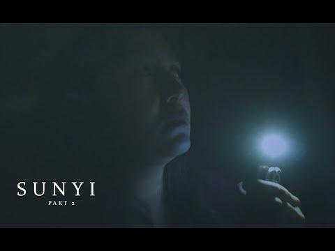 Download Film Of Year 2019 Sunyi Mp4 3gp Fzmovies