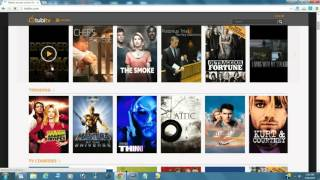 Video The Top 10 Legal Free Streaming Movie Websites For 2015 - Best Movies Sites List MP3, 3GP, MP4, WEBM, AVI, FLV Juli 2018