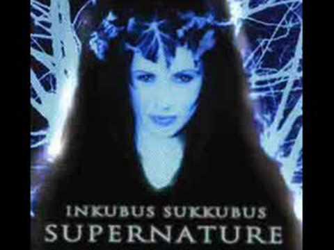Inkubus Sukkubus - Lucifer Rising lyrics