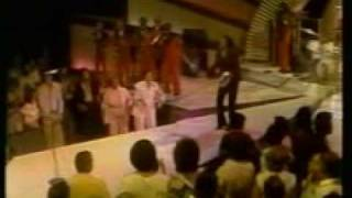 James Brown - Sex Machine (1976) - YouTube