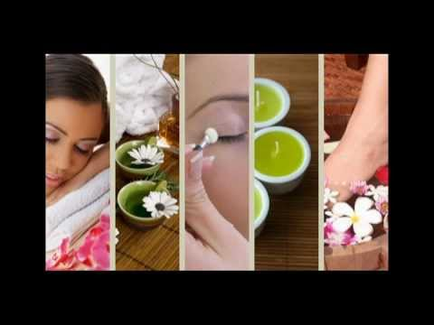 methods for Whitening Skin Naturally and be more heathy and beauty