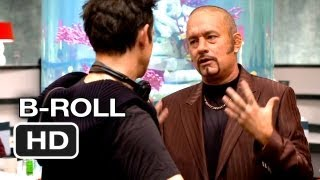 Nonton Cloud Atlas B Roll  2012   Tom Hanks  Halle Berry Movie Hd Film Subtitle Indonesia Streaming Movie Download