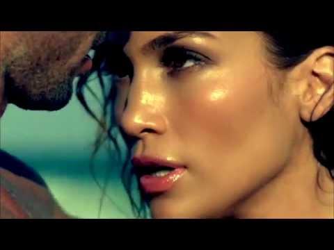 Jennifer Lopez - I'm Into You ft. Lil Wayne - (HDaudio)
