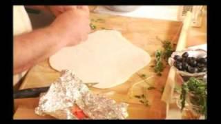 Recette de Pâté de Ouananiche