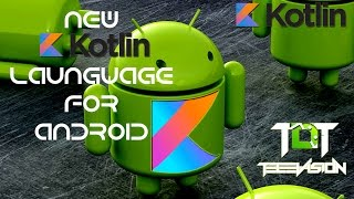 """**SUBSCRIBE To Save Me**https://www.youtube.com/techdroidtelevisionThe interested people can go ahead and download Android Studio preview and try out options like """"Convert Java File to Kotlin File."""" Use this link to grab the preview.--http://adf.ly/1mdoG0Read our full coverage on Google I/O 2017 here.--http://adf.ly/1mdoGo**Find Me On**Me on Facebook -- https://www.facebook.com/parthb2Facebook Page  --  https://www.facebook.com/techdroidtelevisionBlogSpot -- https://www.techdroidtelevision.blogspot.comInstagram -- @parth_b2 (Prathamesh Gathadi)Twitter -- @techdroidtdt"""