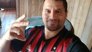 Rachao fut_rock overall 80 Gremio x palestino fc