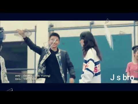 Video PRADA - JASS MANAK ( official Korean mix video ) Satti Dhillon   latest Punjabi Song   Geet MP3 download in MP3, 3GP, MP4, WEBM, AVI, FLV January 2017