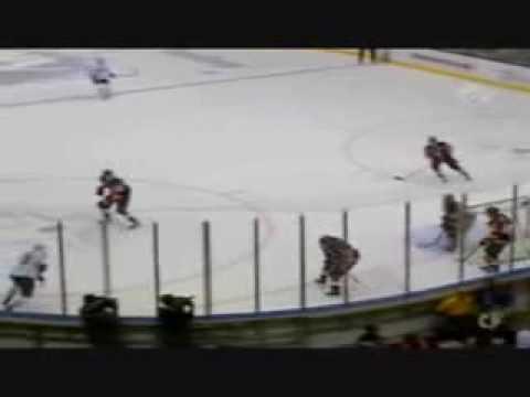 hockey vid www.BobbyCarmichael.com